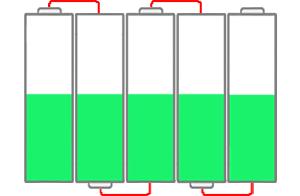 livelli2
